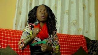 EVELYN WANJIRU - ILA DAMU  ( What Can Wash Away My Sin?) official video
