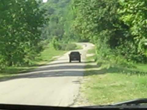 gravity hill.AVI