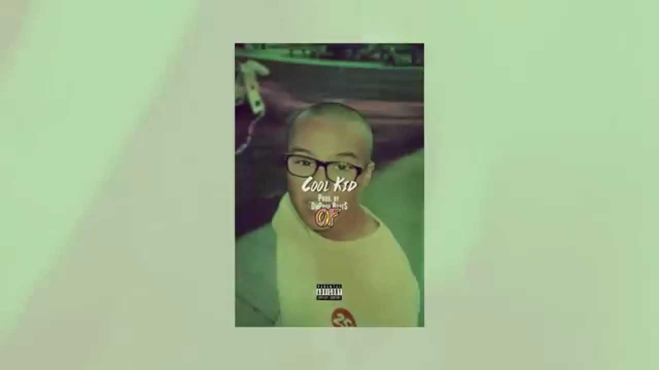 Tyler The Creator X Earl Sweatshirt Type Beat/Instrumental ... Earl Sweatshirt Kid