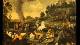 Dúo para el descendimiento de nuestro amabilísimo redentor Jesús -  Vicente Ortíz de Zárate.