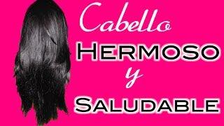 Cabello Hermoso Y Saludable + SORTEO (CERRADO) Reseña HASK   Pink Orchid Makeup