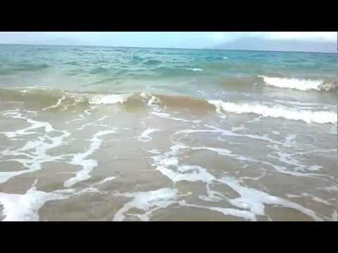 Крюинг на Maritime-zone: Работа в море. Крюинговые