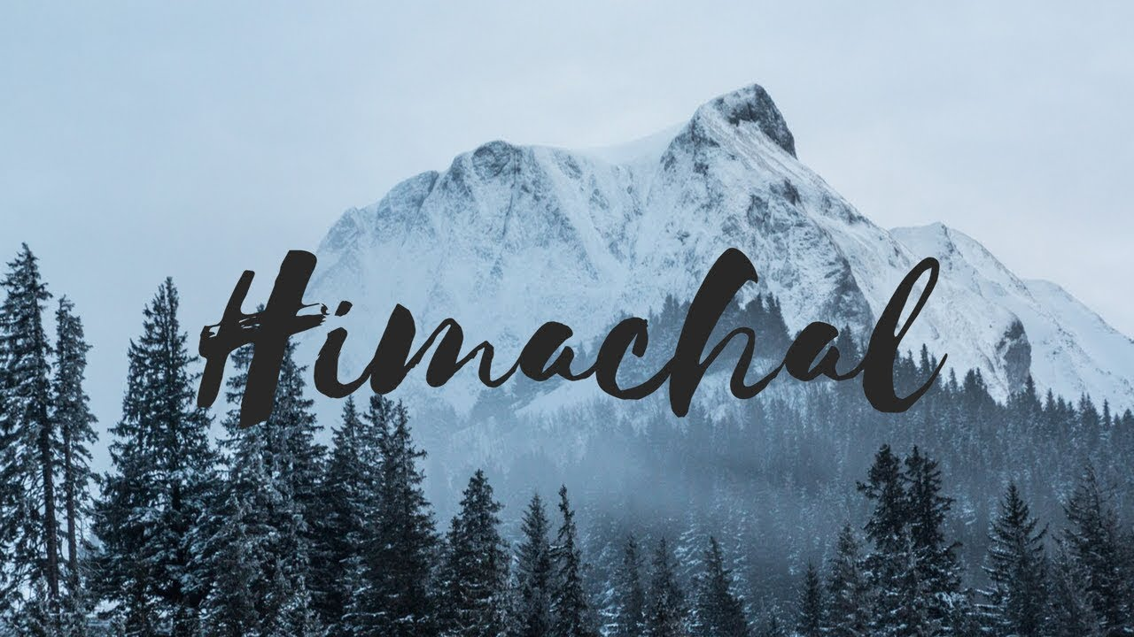 Himachal Pradesh | Travel Video