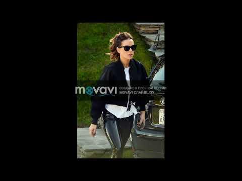 Kate Beckinsale In Skintight