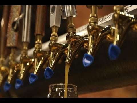 Nebraska Stories | Homegrown Brew