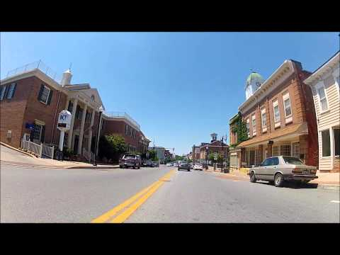 Charles Town, WV