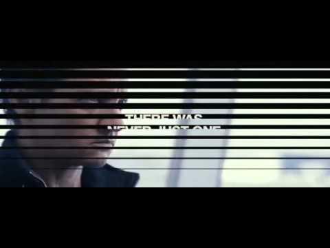 Эволюция Борна (2012) трейлер HD смотреть онлайн
