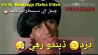 Mumtaz Molai  song