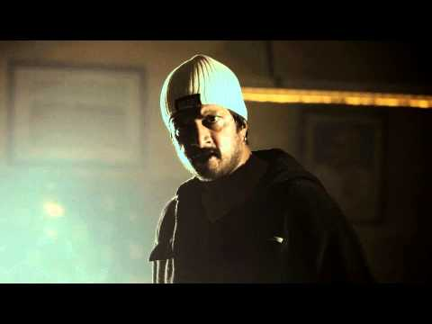 Sudeep's Bachchan Official Trailer Travel Video