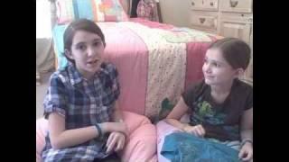 Kids Fashion Show 2 - Arizona Jean Company Shirts