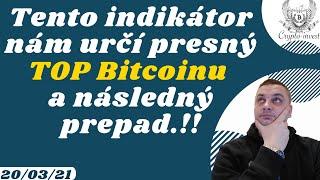 bitcoin indikátor stratégia)