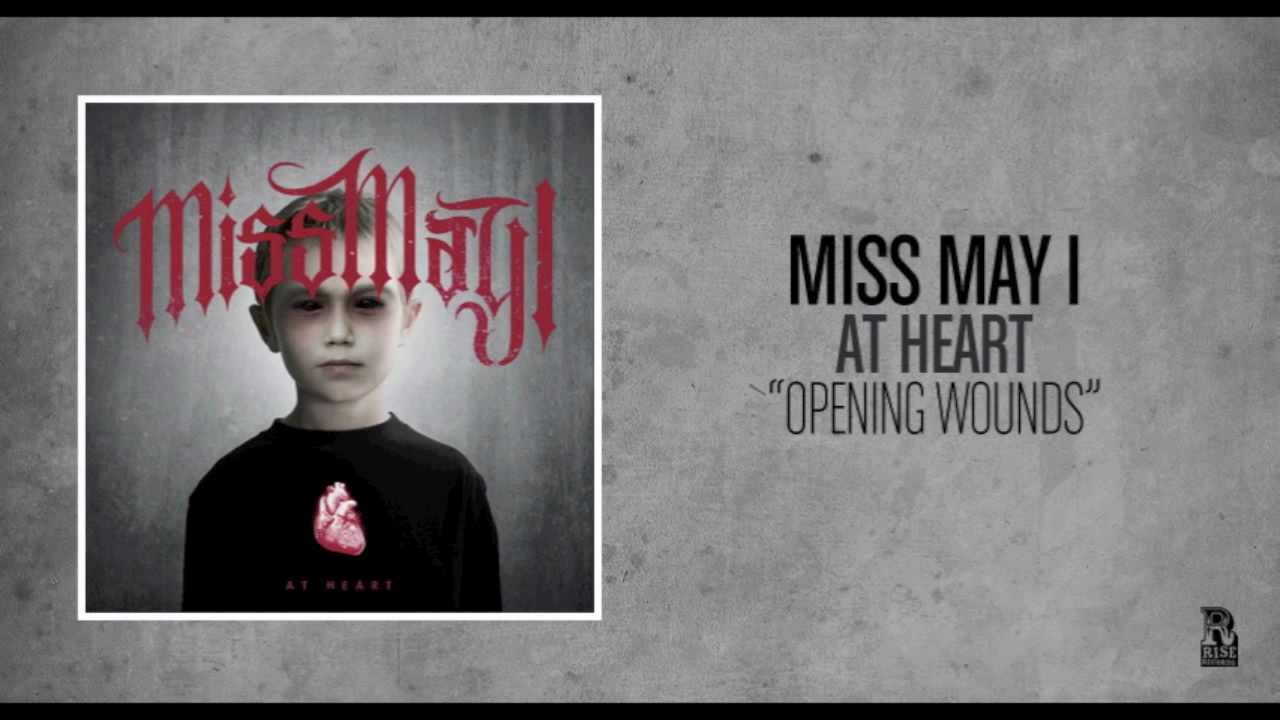 miss-may-i-opening-wounds-riserecords