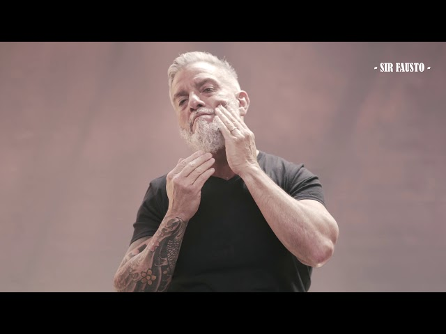 Línea Classic || TONICO BARBA