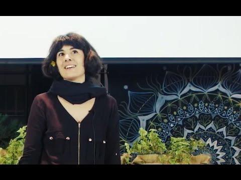 Kolektif Diaries | Alya Esat - Latin Amerika'da 13 Ay | Bölüm.01
