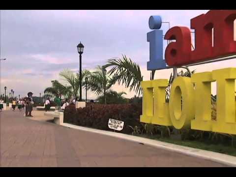 Proposed Senator Benigno S  Aquino Jr  Avenue