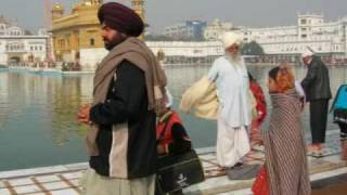 MAHIA VE / Nirmal Shava Shava - Great Panjab (India / Pakistan)