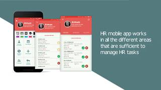 Office kit hr is an all-in-one human resource management system. it ideal software for organization to handle employees. the has...