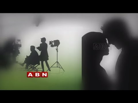US Investigators Uncover Tollywood s*x Racket Run by Indian Origin Couple in Chicago | ABN Telugu