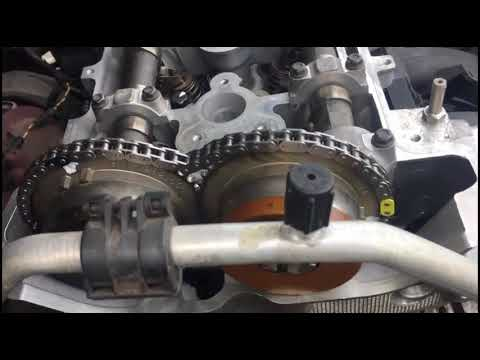 Pontiac Timing Belt Electronic Schematics collections