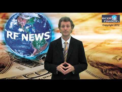 RF NEWS 17.10.12 (quadro generale)