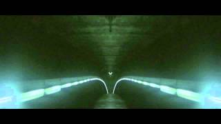 Mirror Tunnel, The Invader (L'Envahisseur), original movie sountrack