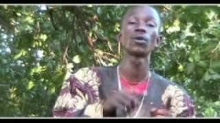Alou Sangaré - Téguéré (Akwaaba Music)