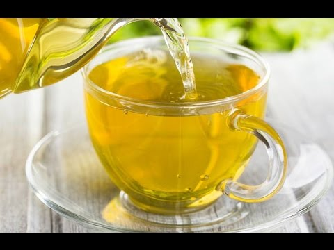 FENUGREEK TEA RECIPE | BENEFITS