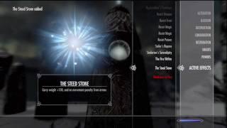 Baixar Skyrim Necromage Vampires - Standing Stones, Blessing & Shouts