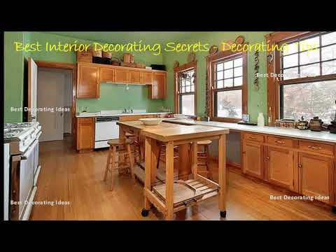 Arts And Crafts Kitchen Design Decor Decorating Ideas For Amazing Modern Kitchen Pic