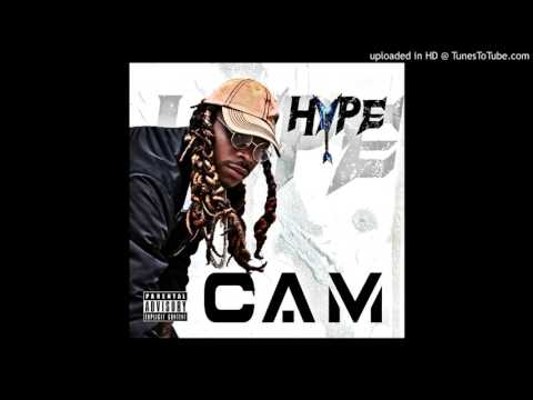 Hype - Cam (Prod. by Freeze CVP)