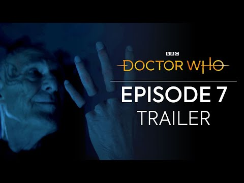 COMING SOON | Can You Hear Me? | Doctor Who: Series 12