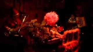 鷲尾いさ子 - もう一度メリークリスマス