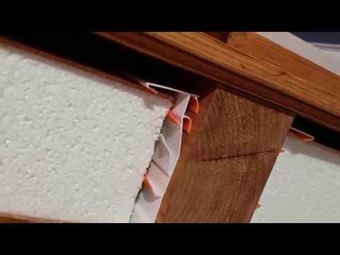 Dakisolatie prijzen plat dak en schuin van binnenuit