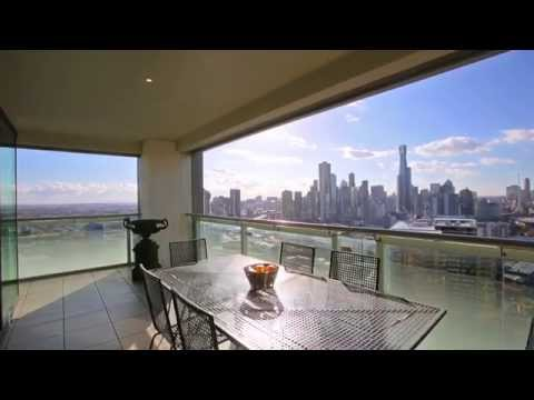 Marshall White: 214/350 St Kilda Road Melbourne