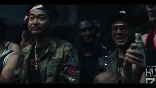 Bodied Rap Battles   Adam vs Behn Grym