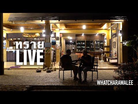 คอร์ดเพลง ทราย วัชราวลี Whatcharawalee