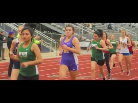 Liberty Hill High School | Panther Runners | Track