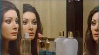 """NICOLAI/ DELL'ORSO -""""All the Colors of the Dark"""" (1972)"""