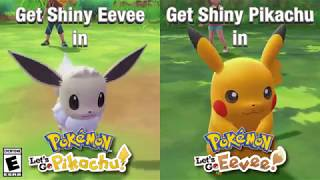 get-shiny-pikachu-and-shiny-eevee-at-target