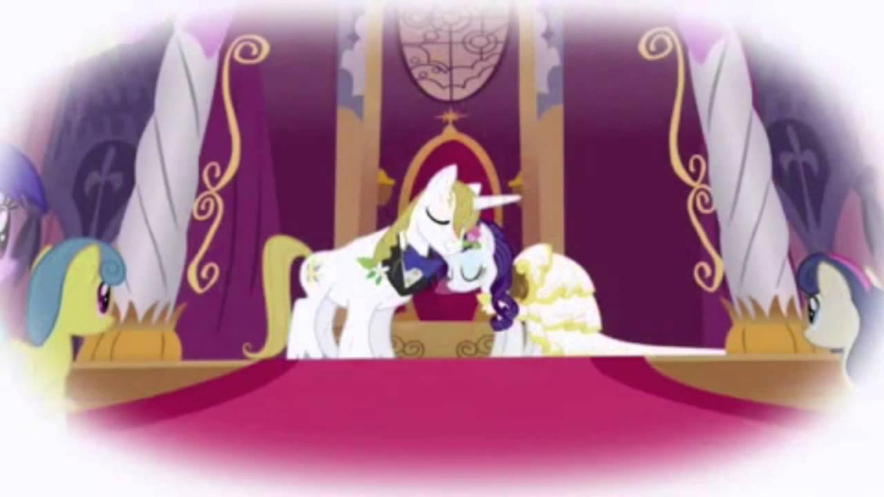 My Little Pony: Pony Life ~ Season 1 Episode 32 : The Root ...