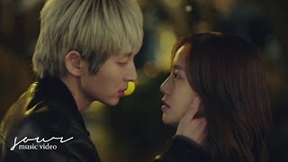 [Flower of Evil 악의 꽃 OST Part 2] 임연 (LIMYEON) - In My Heart MV
