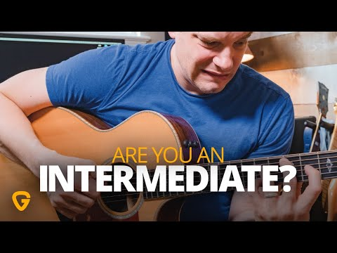 are-you-an-intermediate-guitar-player?-here's-how-to-know.