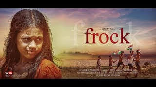 """FROCK"" AWARD WINNING SHORT FILM"