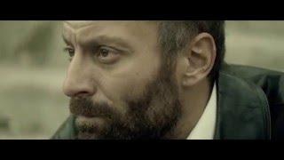 Al Medina - Trailer