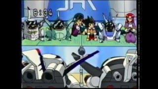 2002,9,8放送.