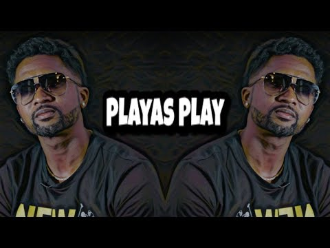 Trap Beat Instrumental | Zaytoven Type Beat | Young Dolph | Gucci Mane (2018) -  Playas Play