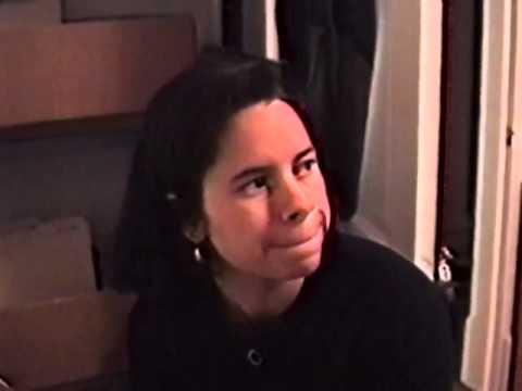 Natalie Merchant - Jubilee