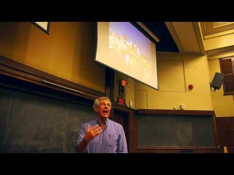 Postwar U S  Political and Cultural Changes
