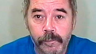 Yorkshire Ripper hoaxer's call to police