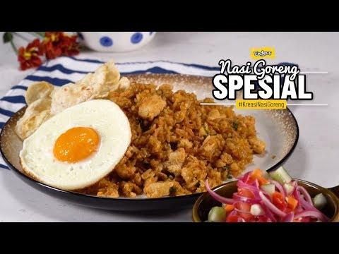 #resep-nasi-goreng-special